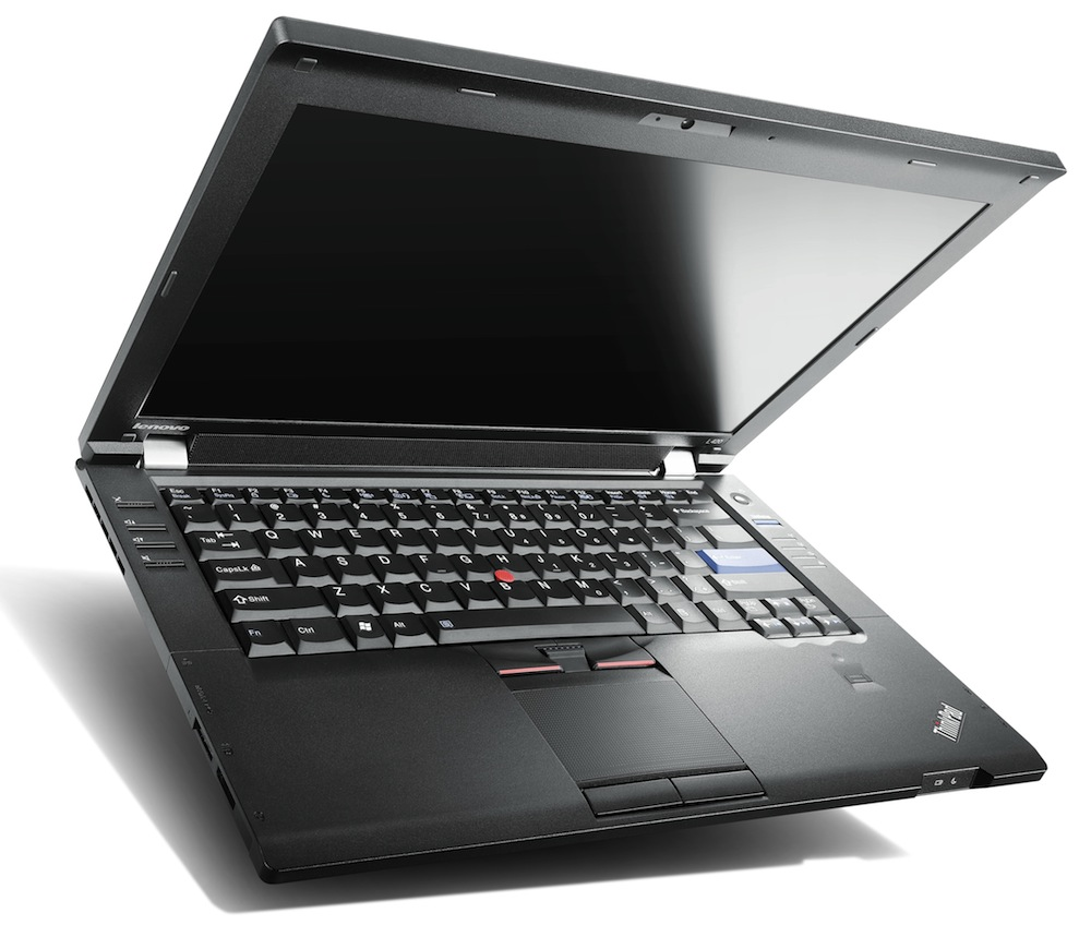 Lenovo thinkpad l420 notebook laptop pc series driver update and drivers installation dvd disk