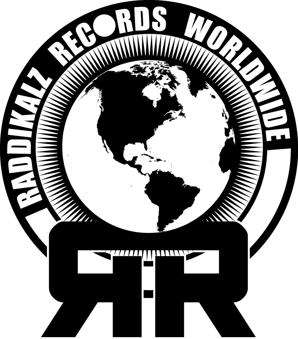 Raddikalz Records Worldwide