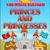 Princes and Princesses - Free Kindle Fiction