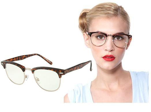 following are some useful tips and guidelines which will serve to be very helpful in choosing the best eyeglasses frames for your face shape