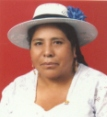 Marcelina Chávez Salazar.jpg