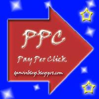 Situs PPC Indonesia terpercaya (pay per click)