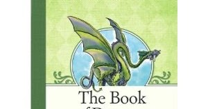 The Joy Of My Life And Other Things Dragon Books