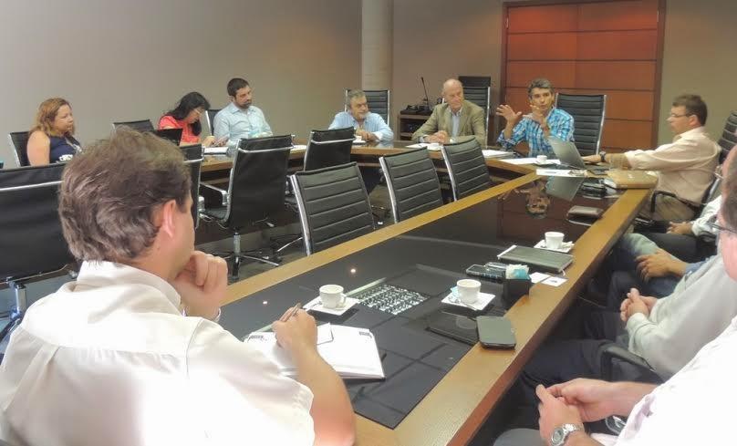 Iniciativa privada e Poder Público se unem para montar Parque Tecnologia Região Serrana