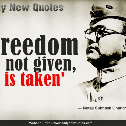 Exceptional Funny Wallpapers: Freedom Quotes, Freedom Quote, Freedom Writers Quotes