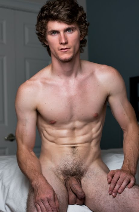 curly-boy-naked-free-sex-video-tube-usa
