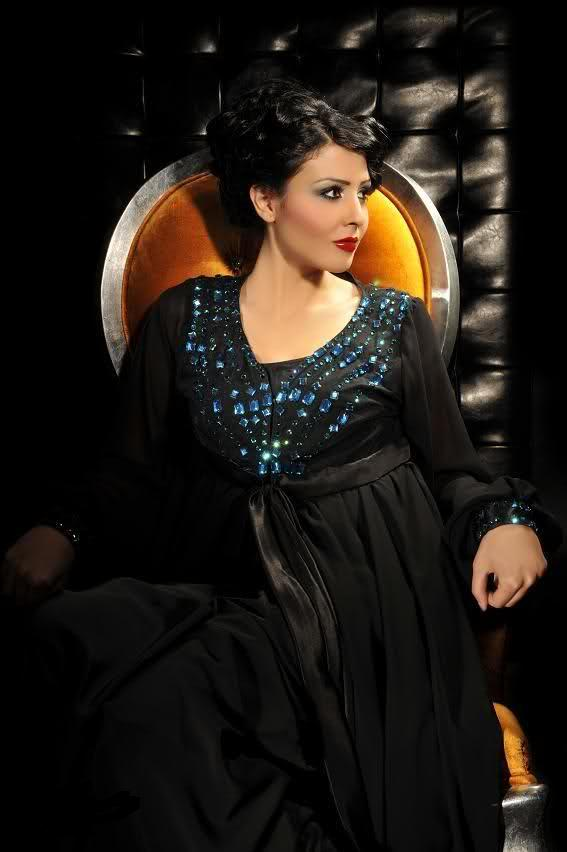 islamic clothes muslim clothes abaya jilbab hijab