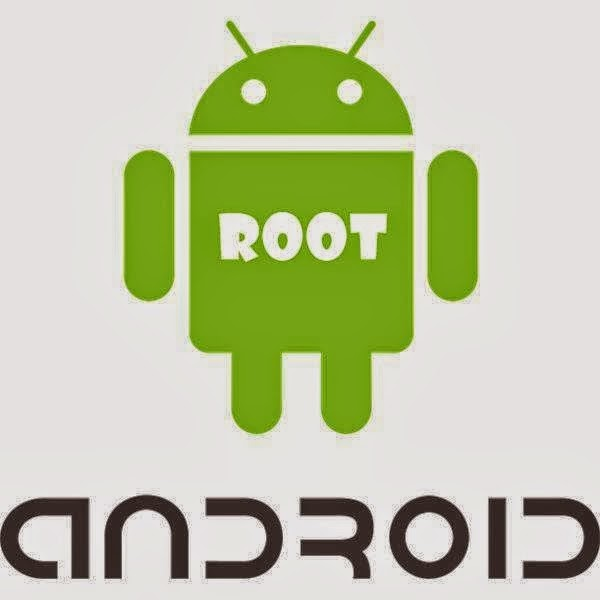 "... » Search Results for ""Cara Root Semua Jenis Android Kitkat"" Query"
