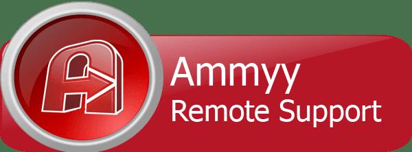 Картинки по запросу ammyy