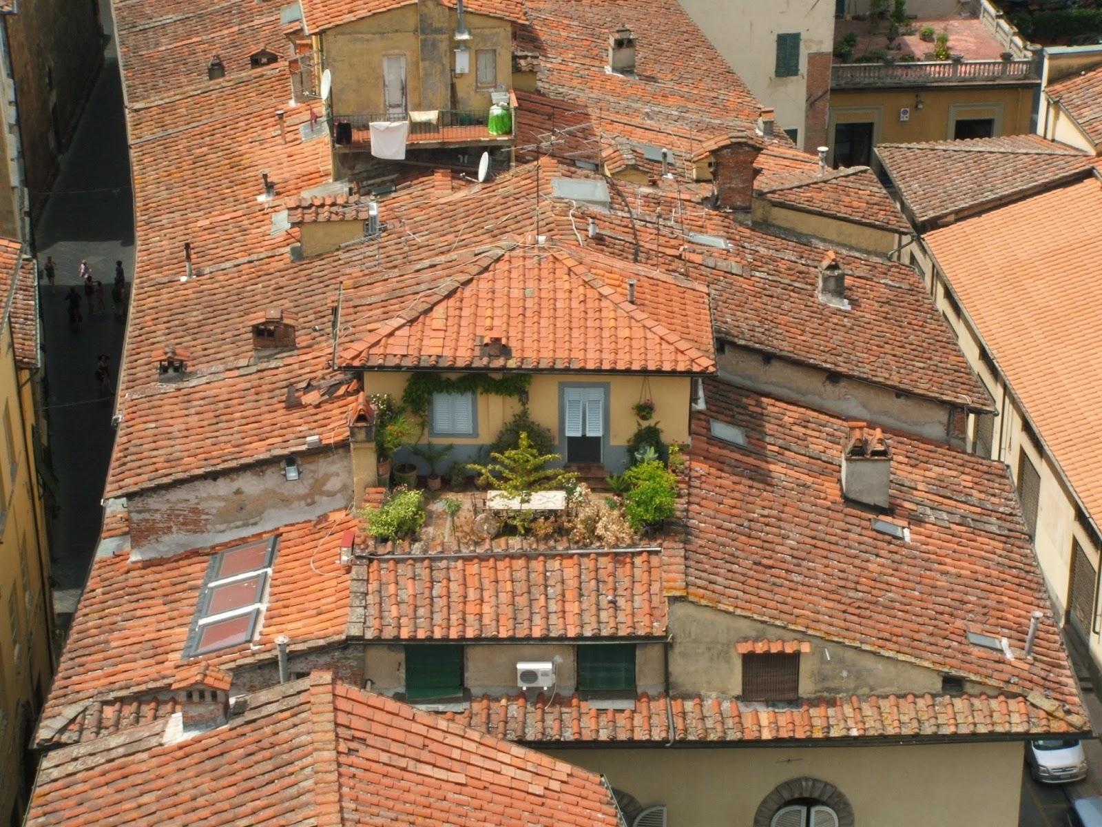 Sognare Soffitti Alti : Significato dei sogni sognare un tetto