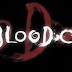 Anime Review: Blood C