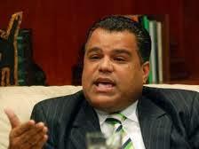 César Medina : Tommy se ve y se siente en SC
