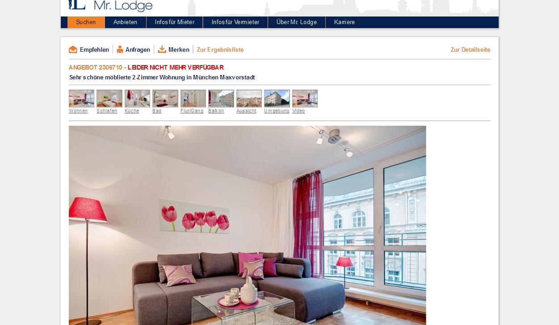 gegen wohnungsbetrug against rental scammers. Black Bedroom Furniture Sets. Home Design Ideas