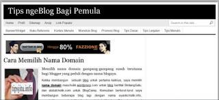 tips-belajar-blog-bagi-blogger-pemula