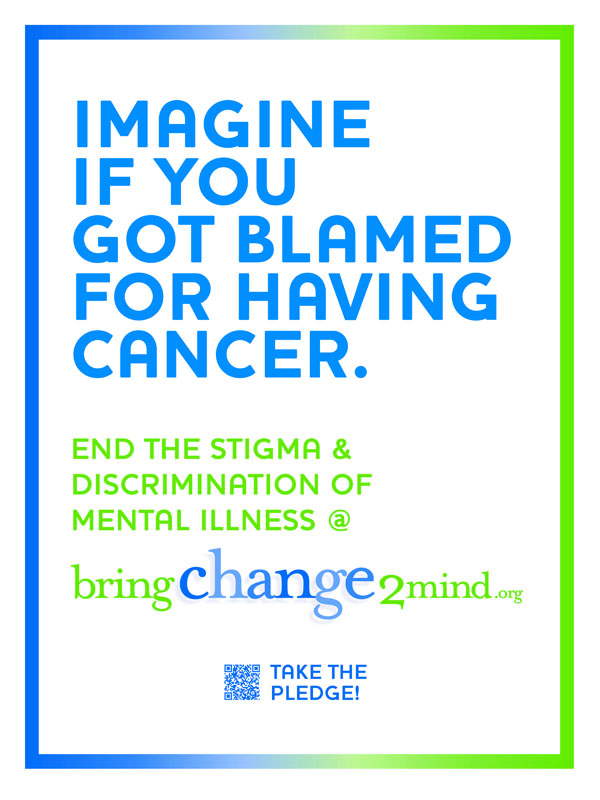 http://bringchange2mind.org/