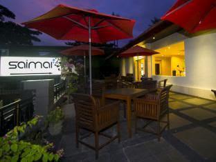 Hotel Murah
