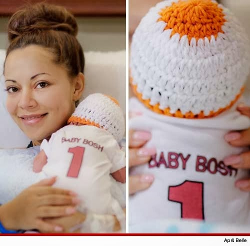 http://www.local10.com/sports/Baby-Bosh-sports-hat-by-Local-10-s-Constance-Jones/-/1717082/12735728/-/f8qxfw/-/index.html
