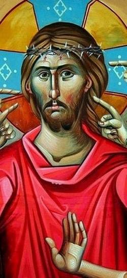 Η Μεγάλη Σαρακοστή στα Μάρμαρα Φθιώτιδας