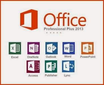 Download Download Microsoft Office 2013 Free