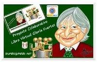 http://logiva1.wix.com/pcilv-gloriafuertes-