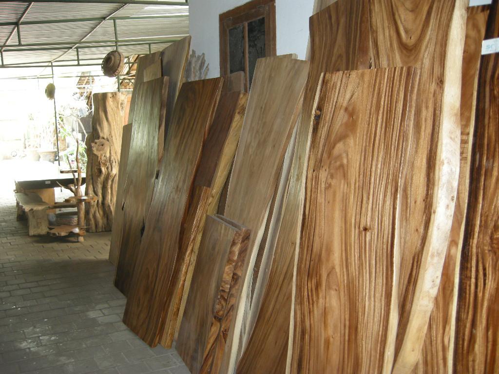 Wood Table Singapore IndoGemstone : INDOGEMSTONE020 from indogemstone-indogemstone.blogspot.com size 1024 x 768 jpeg 246kB
