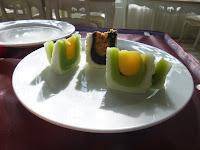 Garden Lifestyle Cafe, Sunway Pyramid