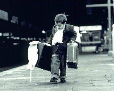** Fragile ** El+tren+de+la+vida+2
