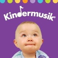 &gt;&gt; Kindermusik
