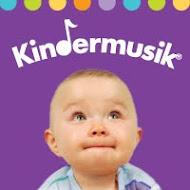 >> Kindermusik