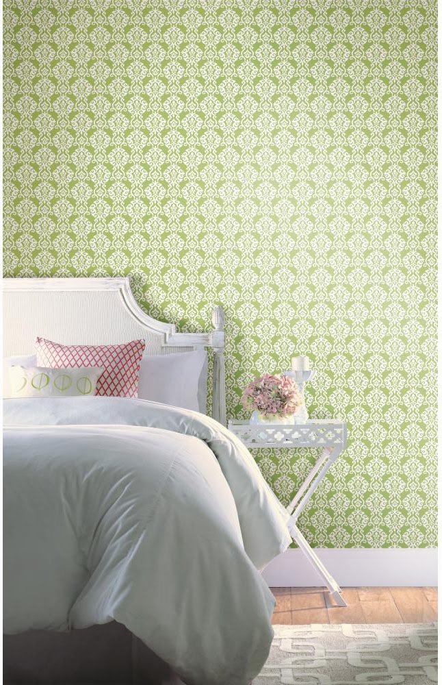 https://www.wallcoveringsforless.com/shoppingcart/prodlist1.CFM?page=_prod_detail.cfm&product_id=42042&startrow=13&search=Waverly%20Cottage&pagereturn=_search.cfm