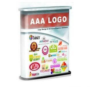 AAA Logo Full v4.11 2015  Logo Yapma Ücretsiz