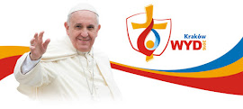 SUNOD: WORLD YOUTH DAY POLAND 2016