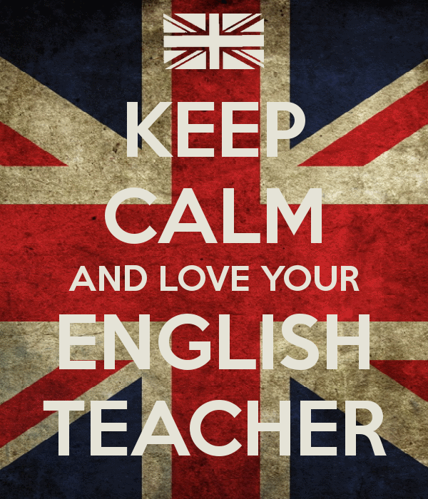 how to make your students love english Here's how to motivate students to love science how to motivate students: make science fun experts believe that in order for students to stay interested in science long term, they must be.