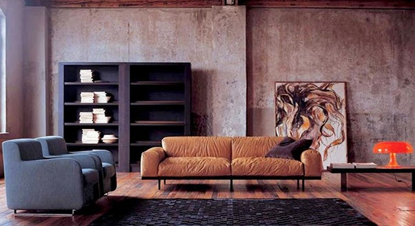 Top designs for  Loft style in interior 2015,Loft style,Loft style furniture,Loft style ideas, designs for Loft style