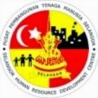 Jawatan Kosong Pusat Pembangunan Tenaga Manusia Selangor