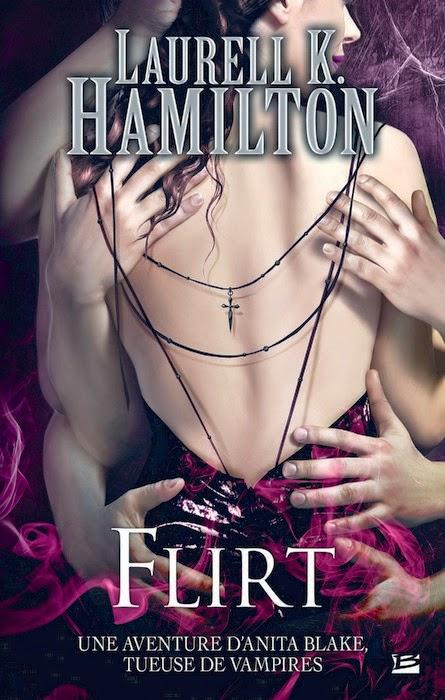 http://www.milady.fr/livres/view/flirt-1