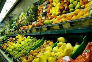ideas de negocios con frutas