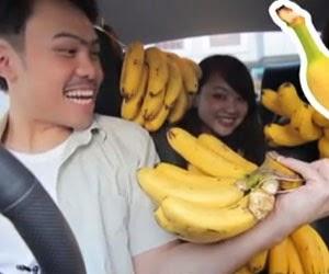 Wah Banana Videos