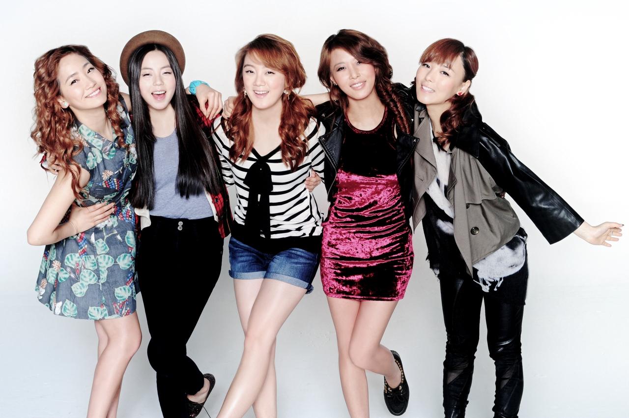 http://2.bp.blogspot.com/-jOo4P2PE0b4/T1ML1L5bLTI/AAAAAAAAAi4/3X8kGMTgw4E/s1600/wondergirls.jpg