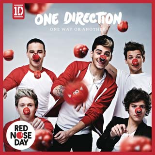 One Direction – One Way Or Another Lyrics | Letras | Lirik | Tekst | Text | Testo | Paroles - Source: musicjuzz.blogspot.com