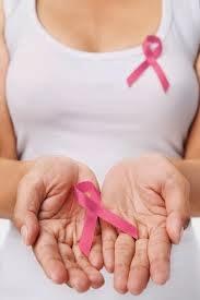 obat tradsional kanker payudara