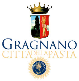 Paste din Gragnano