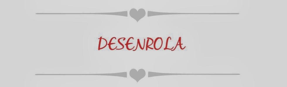 Desenrola