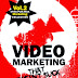 Video Marketing That Doesn't Suck - Free Kindle Non-Fiction