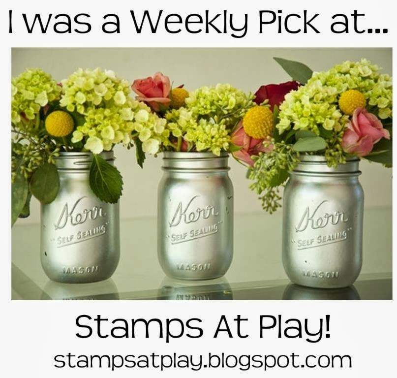 http://stampsatplay.blogspot.co.uk/2014/03/weekly-picks.html