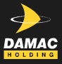 damac holdings