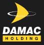 damac holdings