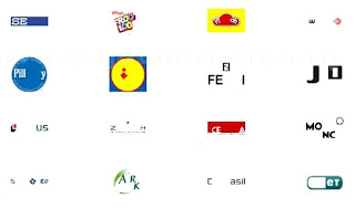 Logo Quiz Level 13 14 Answers