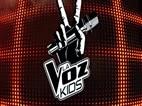 Ver La voz Kids (Colombia) programa capítulo 6
