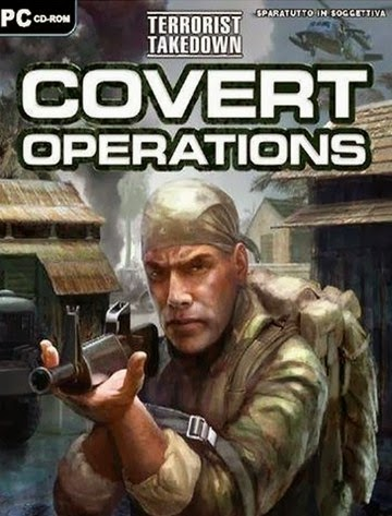 http://www.freesoftwarecrack.com/2015/01/terrorist-takedown-covert-operations-pc-game-download-free.html